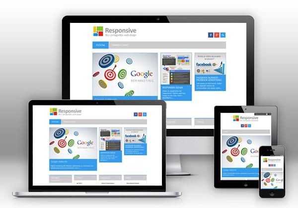 responsive-dizajn-2013