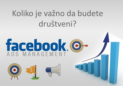 Facebook Business – Facebook Advertising